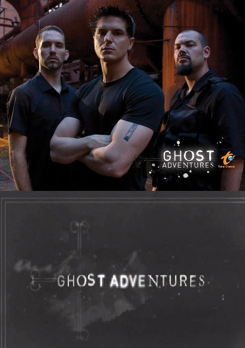 watch ghost adventures season 3 episode 1 1 trans allegheny live part 1 english subbed