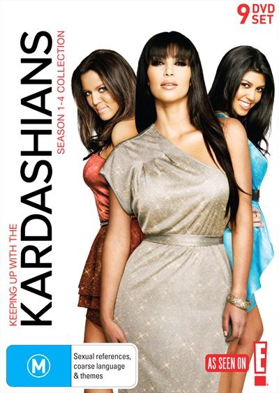 Watch Keeping Up with the Kardashians - Season 5 Episode 12 English subbed - Watchseries
