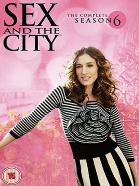 Watch sex and the city season 1 episode 1 online
