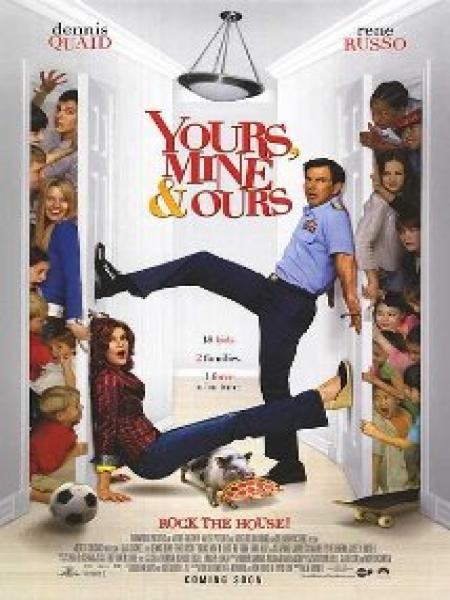 watch yours mine and ours hd720p english subbed watchseries